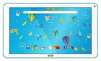 SPC Blink - Tableta de 10.1