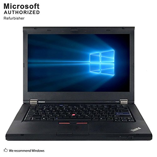 (2019 Lenovo ThinkPad T420 14