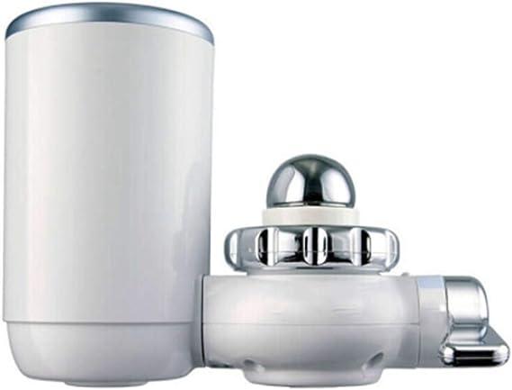 WLD Uso en el hogar Filtro de calidad del agua Purificador de agua, dispensador de agua - Purificador de agua por ...