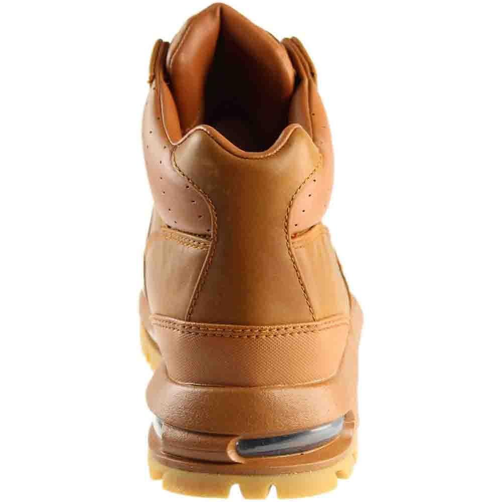 best cheap 4375f eab76 Nike Air Max Goadome Men s Shoes Tawny Gum Light Brown 865031-208 (12.5  D(M) US)  Amazon.ca  Shoes   Handbags