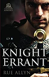 Knight Errant (The Knight Chronicles)