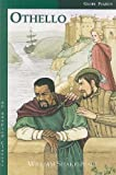 GLOBE ADAPTED CLASSIC: OTHELLO 00C