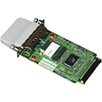 Ricoh IEEE802.11 Wireless Interface Unit, Type O (407113)