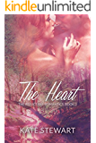 The Heart (The Reluctant Romantics Book 2)