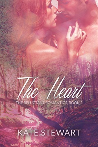 The heart the reluctant romantics book 2 kindle edition by kate the heart the reluctant romantics book 2 by stewart kate fandeluxe Image collections