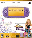 Portable4All Sony PSP Consoles