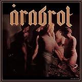 Solar Anus [Vinyl LP]