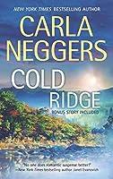 Cold Ridge: An Anthology