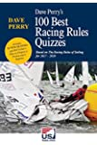100 Best Racing Rules Quizzes Through 2020