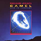 Pressure Points by CAMEL (2009-11-24)