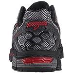 ASICS Men's Gel-Kahana 8 Running Shoe 10