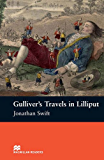 Gulliver's Travels in Lilliput (English Edition)