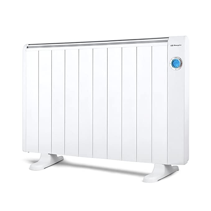Orbegozo RRE 1810 Emisor térmico