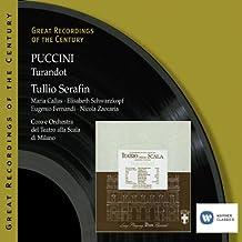 Turandot (2008 Remastered Version), Act III - Scene I: Nessum dorma!