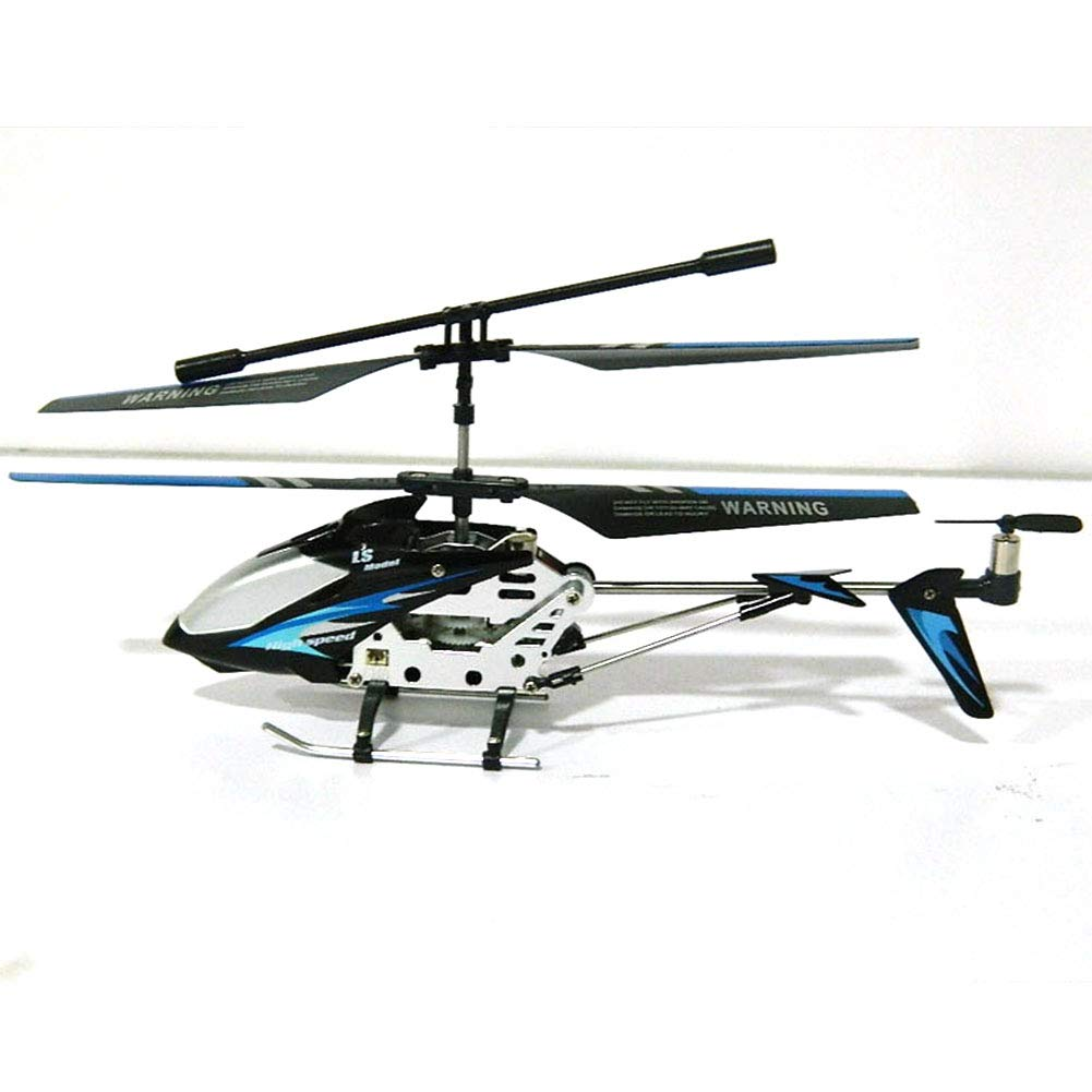 WQGNMJZ FQ777 FQ777 FQ777 Fernbedienungs Flugzeug 3,5 Pass-Resistente Fernbedienungs Hubschrauber Flugzeugmodell Junge Spielzeug Multi-Color Optional df82e1