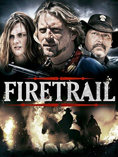 Firetrail