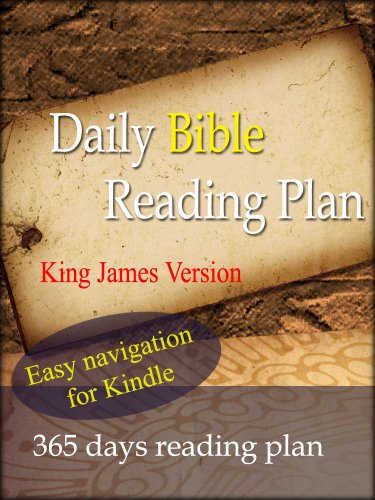 Bibles | Sites To Download Ebooks Free  | Page 3
