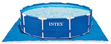 intex 16x48 frame pool replacement liner