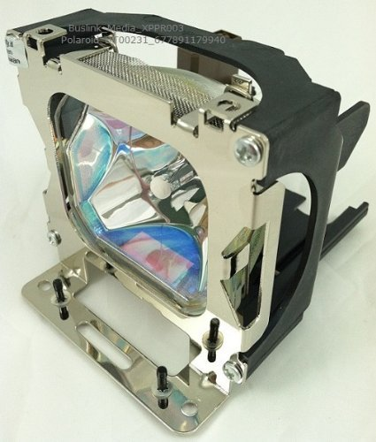 ZU0262 04 4010 / DT00231 Projector Replacement Lamp for LIESEGANG dv 340, dv 350, dv 360 - Dt00231 Projector Replacement Lamp