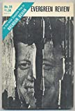 img - for Evergreen Review: Volume 5, Number 20, Sept.-Oct. 1961 book / textbook / text book