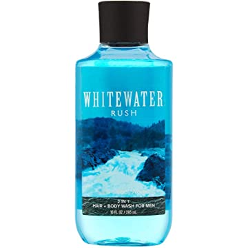 buy Bath & Body Works Whitewater Rush