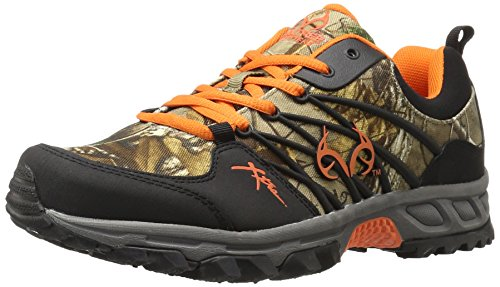 realtree-mens-bobcat-hiking-shoe-orange-extra-13-d-us