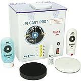 JFJ Easy Pro Video Game, CD, DVD, Blu-Ray Repair Machine 110V