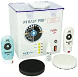 JFJ Easy Pro Video Game, CD, DVD, Blu-Ray Repair Machine 110V