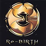 Re-Birth by Noble, Majestic (2004-08-24?