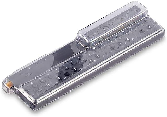 Decksaver - Funda para teclado o piano (DSLE-PC-OPZ)