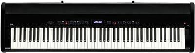 Kawai ES8 Piano
