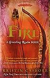 download ebook fire (a companion to graceling) pdf epub