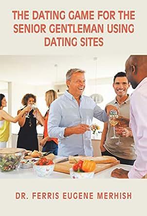 Dating för seniorer över 70 T5 krok upp