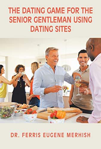Store Dating Sites