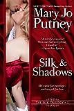 Free eBook - Silk   Shadows