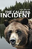 The Caldera Incident