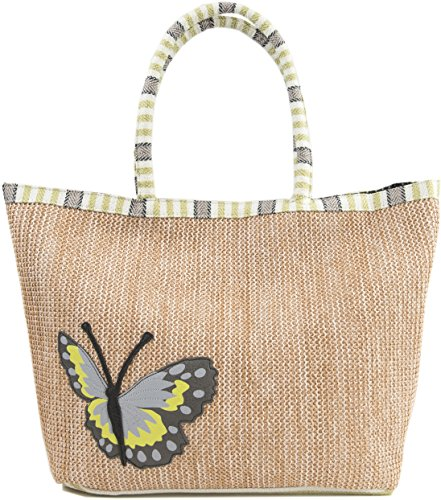 twig-and-arrow-straw-pvc-handbag-with-butterfly-applique