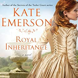 Royal Inheritance