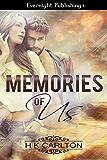Memories of Us