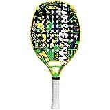 Raquete Beach Tennis MBT Brasil