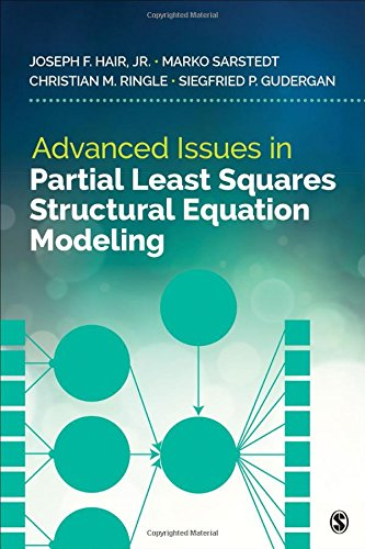 advanced-issues-in-partial-least-squares-structural-equation-modeling