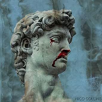 Hate Me Explicit By Nico Collins On Amazon Music Amazon Com