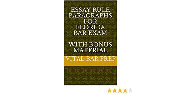 topic essay argument notes