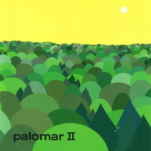 Palomar 2 - Palomar Outlets
