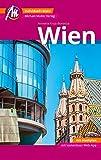 Wien Reiseführer Michael Müller Verlag: Individuell reisen mit vielen praktischen Tipps inkl. Web-App (MM-City)