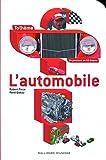 Automobile Best Deals - AUTOMOBILE (L')