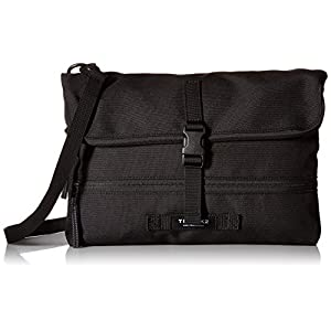 Timbuk2 Women's Page Crossbody Bag