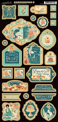 graphic-45-4501439-cafe-parisian-decorative-chipboard