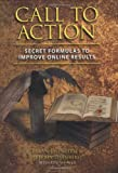 img - for Call to Action: Secret Formulas to Improve Online Results book / textbook / text book