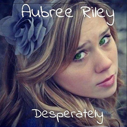 Rangastalam Na Songs Sad Song: Amazon.com: Sad Song: Aubree Riley: MP3 Downloads